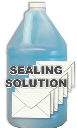 BIO Sealing Solution 1 Litre